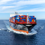 APL introducing two new intra-Asia services
