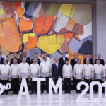 ASEAN transport ministers vow to intensify regional connectivity