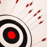 BOC Sept collection misses target by 9.6%