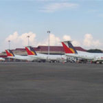Cebu airport chosen Asia-Pacific Airport of the Year