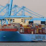 Shippers' groups wary over consolidation in global shipping