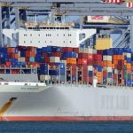 Japan's 3 biggest carriers to merge box shipping, port businesses