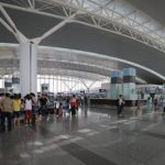 Aviation Single Window for December test run at Hanoi airport