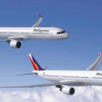 Cargo revenue decline sets back PAL income by 57%