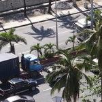 MMDA emphasizes only TABS trucks not under truck ban