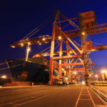 Cargo utilization, yard productivity high at MICT, South Harbor