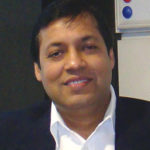 Automation Advantage in Logistics