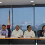 ICTSI to build $30M Manila-Cavite barge terminal