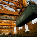DP World expands Busan port holding, seeks more VN investments