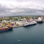 PPA eyes cheaper gov't-funded Davao-Sasa port upgrade plan