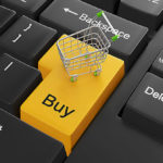 WCO to study e-commerce impact on trade, customs control
