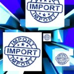 Draft PH order on entry process for imports set for public hearing