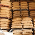 BOC nabs shipments misdeclared as glutinous rice at Manila port