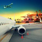 PH Customs draft order sets up AEO program
