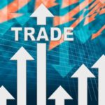 PH trade up 5% in Oct