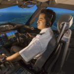 Boeing: Asia-Pacific to require 500,000 new pilots, technicians within 20 years