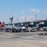 Airline industry outlook stable but shipping beset by oversupply, says Moody's