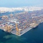 Carrier pressure on handling costs to undermine ports' income