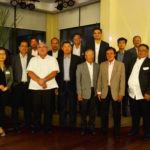PH Ship Agents' Association elects new officers for 2017