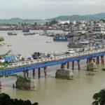 Vietnam eyeing 6 more FTAs