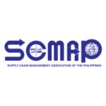 Felicio leads SCMAP's new board