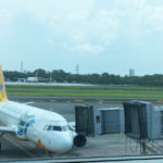 Cebgo opens more flights to PH surfing capital