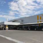 PAL ups flight frequencies at Clark airport