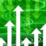 BOC's 2017 performance targets jacked up