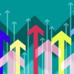 PPA Jan-Nov profit overshoots target by 70%