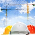 64 mega projects comprise centerpiece of PH 'Golden Age of Infrastructure'