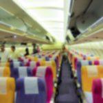 PH air carriers seek added India, Korea seat allotments