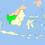Indonesia plans port in W. Kalimantan to serve large ships
