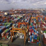 PH cargo volume up 6% in Jan-Oct as imports surge