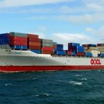 OOIL refutes OOCL bid reports
