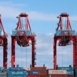 HMM to acquire stake in Hanjin's Long Beach terminal