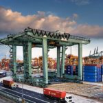 Port operator braces for heightened challenges in 2017