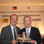 PH carrier Gothong Southern to offer logistics services with Japanese partner