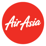 Air Asia returns to Clark