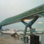 IATA says WTO trade facilitation accord a boost to e-freight program