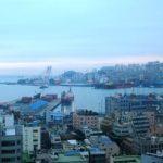 Thai, S. Korea customs agencies cooperate over AEO mutual recognition