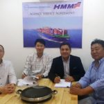 TL2 Shipping Agency is Hyundai agent in Davao, GenSan