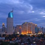 Indonesia seen to continue solid growth in 2017