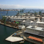 Boxship deliveries seen to enter era of languid growth
