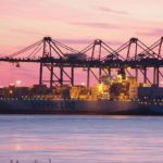2M modifies network to accommodate HMM and Hamburg Sud cargoes