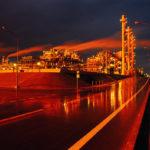 Singapore Customs applies new excise duties on diesel fuels