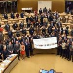 Only 2 ratifications to go for WTO TFA to enter into force