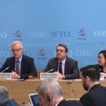 WTO Trade Facilitation Agreement now in force