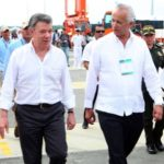ICTSI, PSA inaugurate JV terminal in Colombia