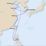 APL expands intra-Asia network with new SEA loops