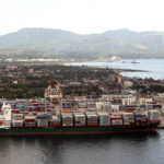 Record port volumes push ATI earnings 7.8% higher in 2016